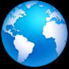 Web Explorer icon
