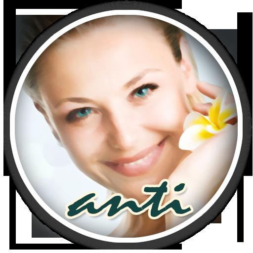 Anti Aging Tips 生活 App LOGO-APP試玩
