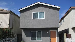 Impossible Dreams in LA thumbnail