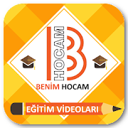 App Benim Hocam Mobil APK for Windows Phone