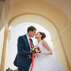 Wedding photographer Andrey Ionkin (AndreyStudio). Photo of 23.10.2014