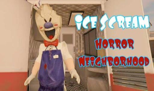 GUIDE FOR ICE SCREAM HORROR 2k20 screenshot 2