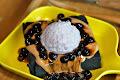 卯食堂 碳烤吐司·麵線焿
