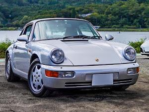 911 991H2 carrera S cabrioletのカスタム事例画像 Paneraorさんの2020年09月29日22:01の投稿