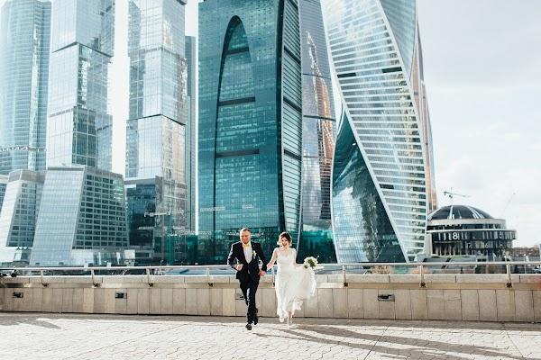 Свадебный фотограф Андрей Калитухо (kellart). Фотография от 15.05.2017