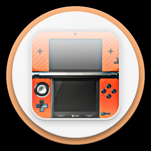 Magi 3DS Emulator - BETA (Unreleased)