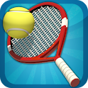 Play Tennis icon