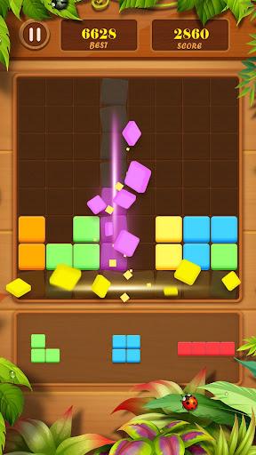 Drag n Match: Block puzzle  screenshots 5