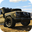 Dubsta 4x4 Driving City APK