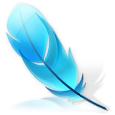 TickleMyPhone(True Remote)Free apk