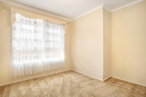 Photo of property at 2 Rebecca Court, Bentleigh East 3165