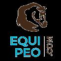 Equipeo Matériel Equitation icon