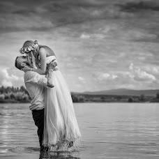 Wedding photographer Magdalena Syposz (MagdaSyposz). Photo of 21.03.2017