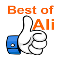 Best of Ali icon
