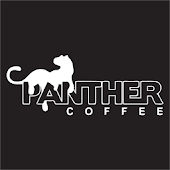 Panther Wholesale