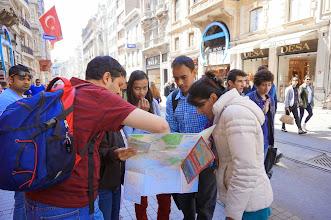 Photo: touristosity to the max