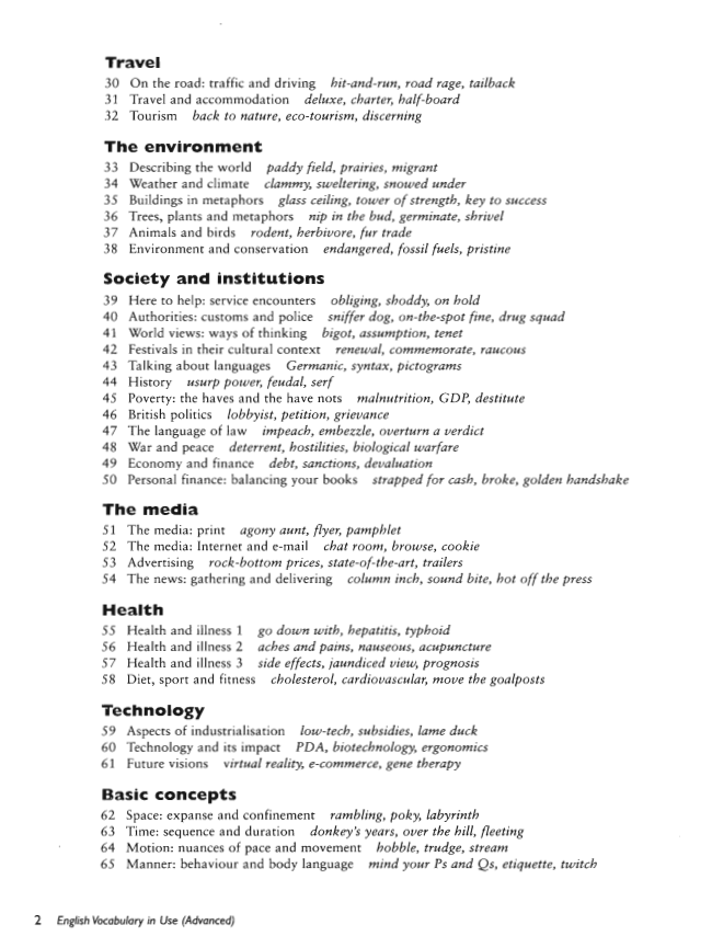Forex ksiazki pdf