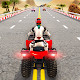 Quad ATV Traffic Racer APK
