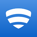 WiFi Chùa - Connect free hotspots icon