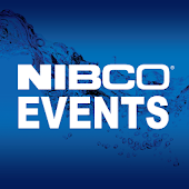NIBCO Events