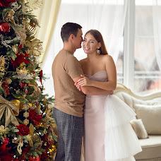 Wedding photographer Yuliya Skorokhodova (Ckorokhodova). Photo of 11.12.2018
