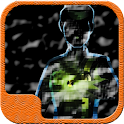 Craft Ben Link Games Alien icon