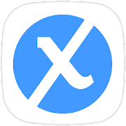 App Star Theme X APK for Windows Phone