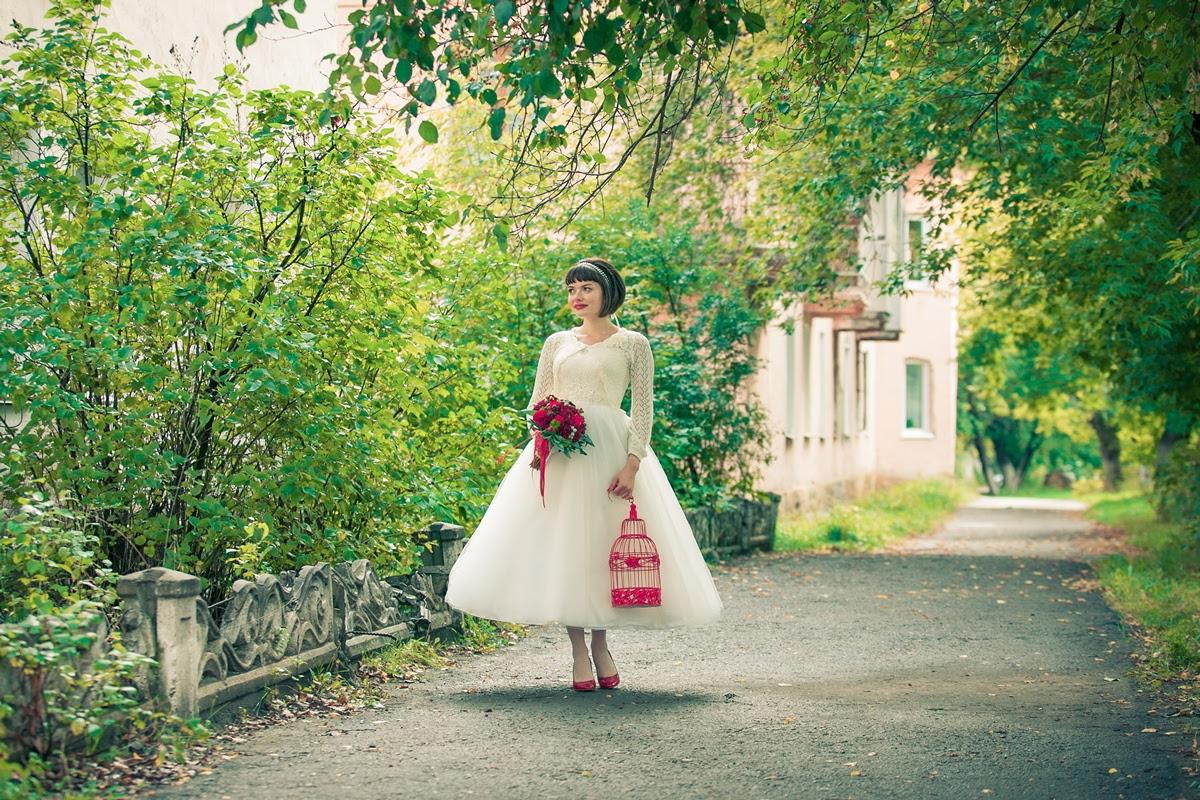 прически короткие свадебная фотостудия юзао нас любит