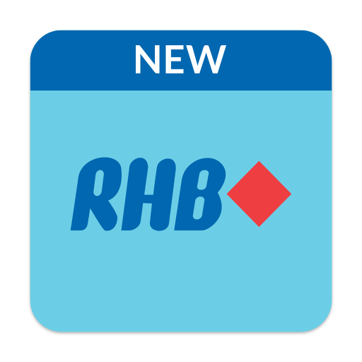 Rhb Mobile Banking Apps On Google Play