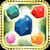 Tải Game Diamond Star 2018