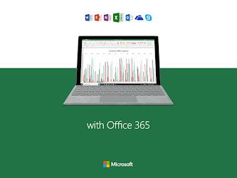 دانلود Microsoft Excel