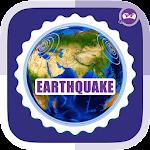 EarthQuake Live