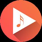 Trending Viral Music Chart from Spotify: SpotyTube 2.8