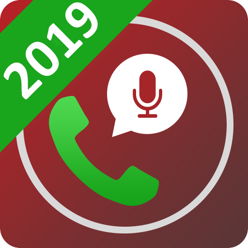 Automatic Call Recorder - Free call recorder app – Apps on