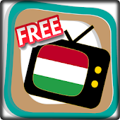 Free TV Channel Hungary