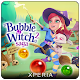 XPERIA™ Bubble Witch 2 Theme Apk