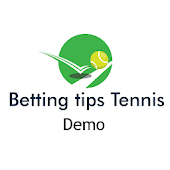 Betting Tips Tennis Lite