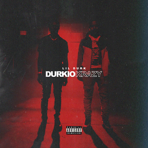 lil durk just cause yall waited mp3 download