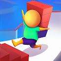 Stair Run icon
