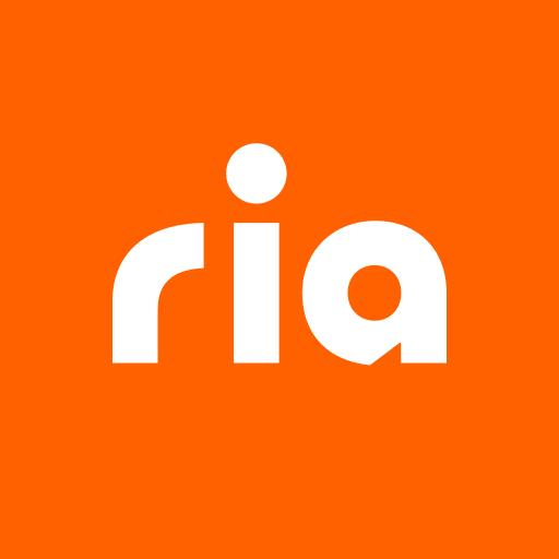 Ria Money Transfer Envíe Dinero En