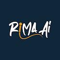 Rima Ai - Batalha de rimas icon