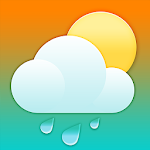 MeteoScope Live - Accurate Local Weather Forecast 1.0.0