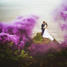 Wedding photographer Diana Ponkratova (limey). Photo of 21.06.2015