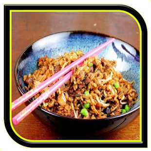Chinese food recipes android apps on google play chinese food recipes screenshot thumbnail chinese food recipes screenshot thumbnail forumfinder Choice Image