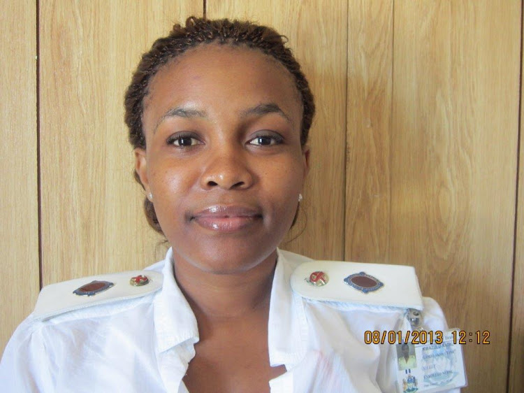 Police spokesperson Captain Nqobile Gwala said the body of 31-year-old Nelisa Cele was discovered on September 7 2018 by a Johannesburg a bird watcher at the Oribi Gorge Nature Reserve, KwaZulu-Natal