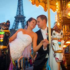 Wedding photographer Michael Zimberov (Tsisha). Photo of 06.08.2017