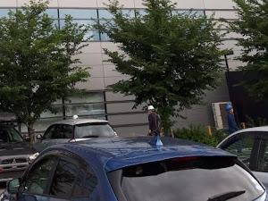 ランサーエボリューション X 2008年 (平成20年) 後期テール仕様のカスタム事例画像 群馬のエボ10さんの2020年08月02日20:35の投稿