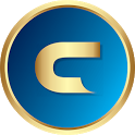 Ccure Ongo icon