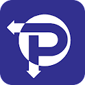 파킹 매니저 Parking Manager icon