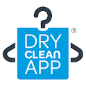 DryCleanApp icon
